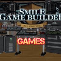 SGB Games