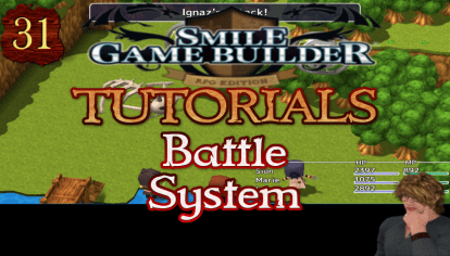 Using Mixamo With Smile Game Builder's B-Style Characters