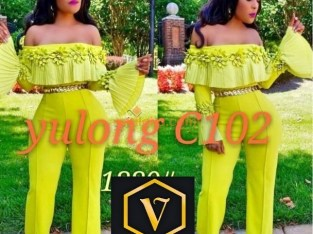 Get your Off Shoulder Jumpsuit @ Vicki Annie Wears Store (WE ALSO DELIVER TO YOU)