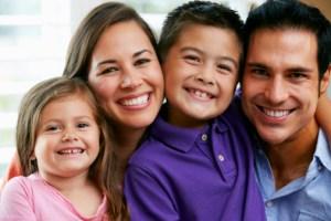 othodonist near me family in orthodontic treatment