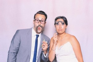 Photo Booth Hire Liverpool