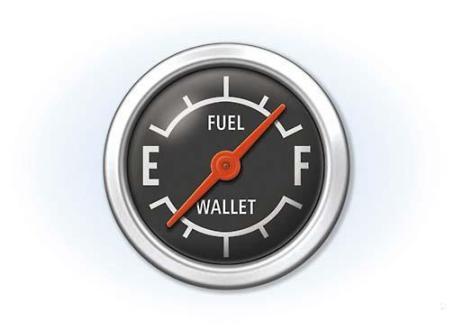 Gasoline Toons 7