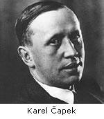 karel-capek