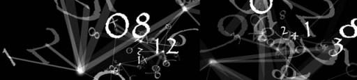 LeoGeo clock