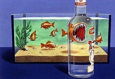 Smirnoff-Vodka-Effect (11)