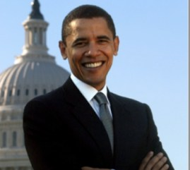 president_obamai
