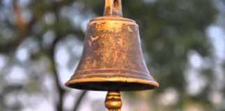 Science_behind_temple_bells