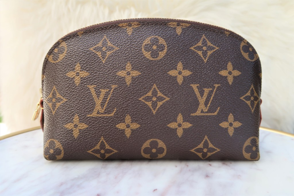 5a2504987a 5 Most Used Louis Vuitton SLGs - www.smilesandpearls.com