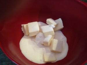 Butter Cookies - 2