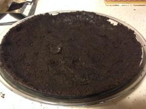 Mud Pie - 4