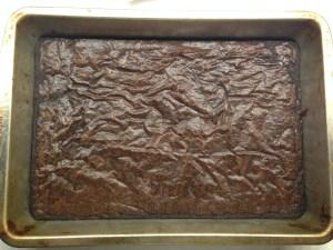 Brownie Pops - 5