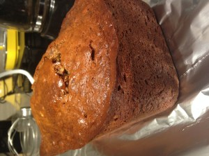 Best Banana Bread - 12