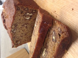 Best Banana Bread - 13