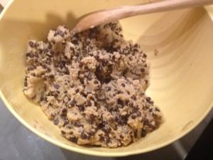 Cookie Dough Bites - 7