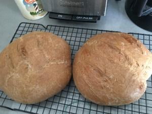 Tassajara Bread - 20