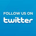 Follow Charlotte NC dentist Dr. Payet on Twitter