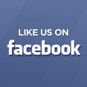 Follow Charlotte NC dentist Dr. Payet on Facebook