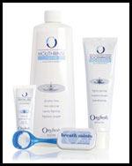 oxyfresh-fresh-breath-products