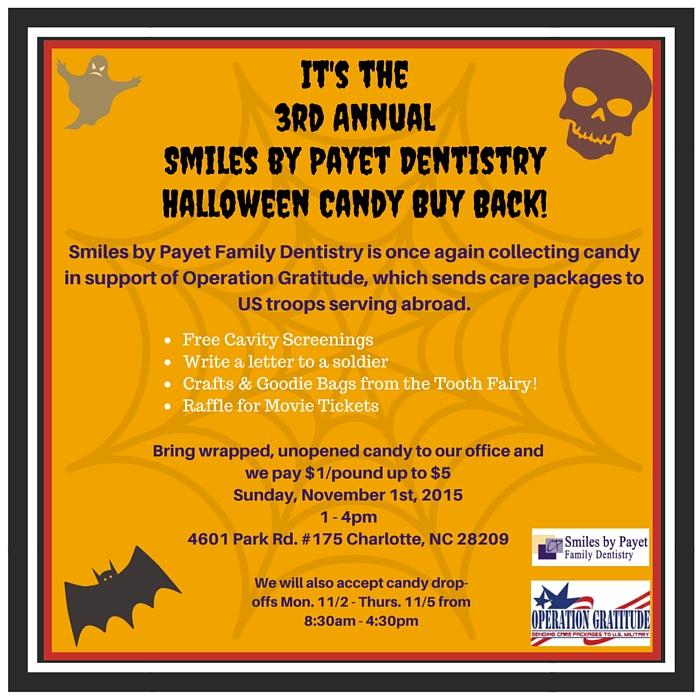 2015 Halloween Candy Buy Back Blog (1)