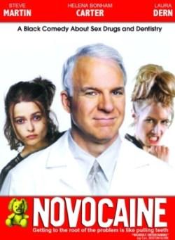 novocaine-the-movie