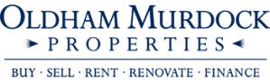 Oldham Murdock Properties
