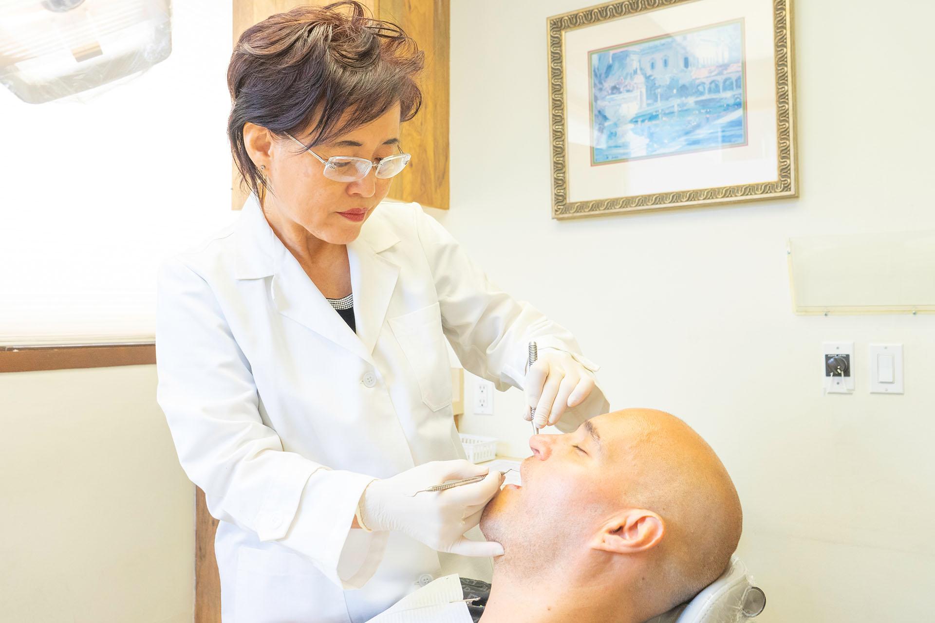 Tustin-avenue-dental-team (8)