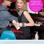 Drinking Hot Toddies Kate Spade email