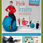 Pick Your Knits Boden email