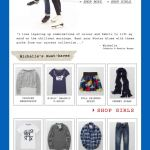 Skate your way through the season Boden email
