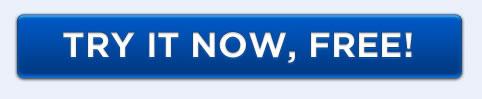 280 Slides web button design example