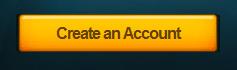 Battle.net web button design example
