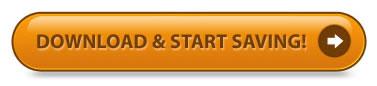 ShopAtHome.com web button design example