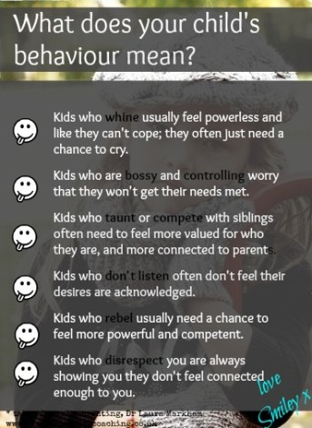 whatdoes behaviourmean