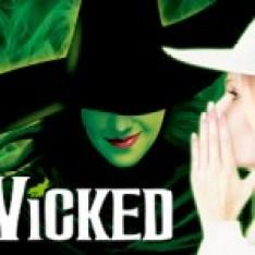wickedheadline