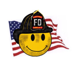Smiley's Fire Equipment