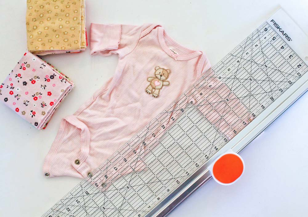 25 Things to Sew for Baby - crazylittleprojects.com