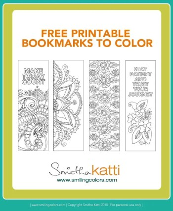 Free_Printable_Bookmarks