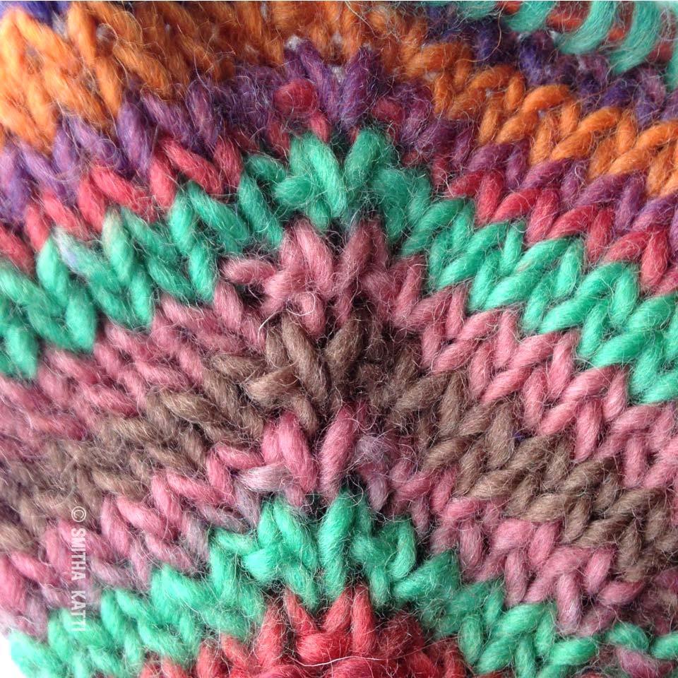 knit_increase