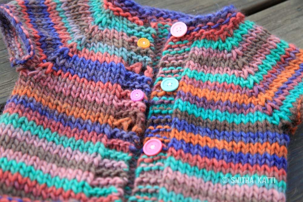 quick_knit_girls_sweater