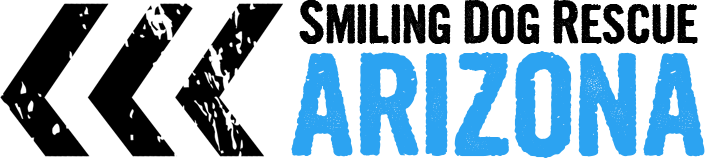 Smiling Dog Rescue Arizona