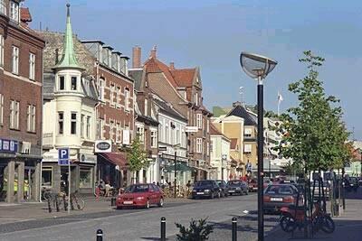Image result for Holbæk