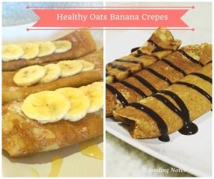 healthy-oats-banana-crepes