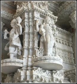 hindu-temple-akshardham-newjersey
