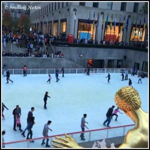 Rockefeller-center-newyork