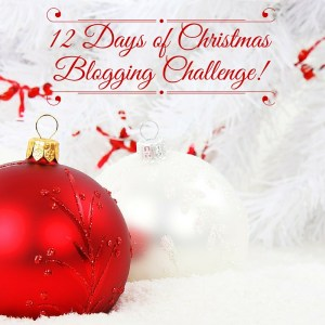 christmas-challenge