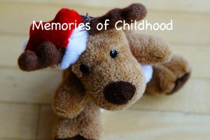 memories of christmas