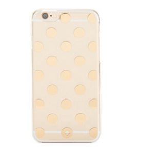 kate spade cover