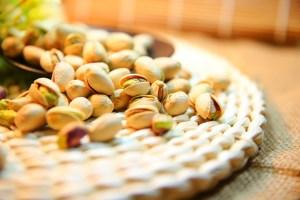 nuts-pistachios