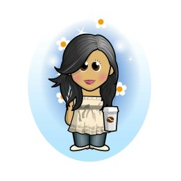 cartoon-me