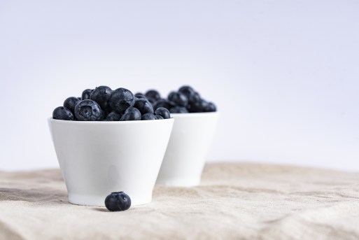 Blueberries-Foodshot.jpg